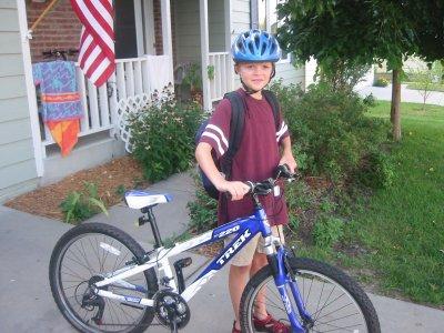 colton_bike.jpg